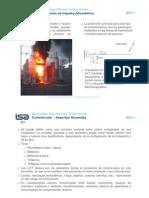 CIP Parte1b_AnalisisFallas_Sistemas de Transmision 26ene11