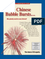 chinabubblesymp-110302175014-phpapp02