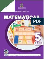 CT1_MATEMATICAS_5to_grado_SE_2020_optimize