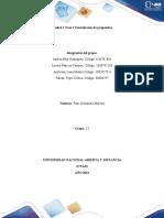 Fase 2_ Act.colaborativa_Grupo23 (2)