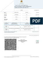 CertificatVaccin26-03-2021-20_20