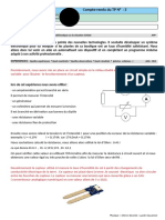 CR_TP_Humidimetre_eleve1