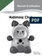 manuel-kidiminiz chat
