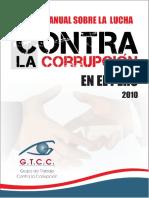 libro corrupcion