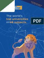 QS_World_University_Rankings_2019