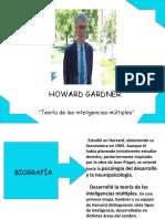 2020 DIAPOSITIVAS LMTG. HOWAR GADNER