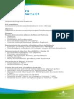 ANAREDE_Turma 01