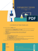 Chem Ppt Outline Help 012