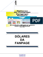 Dólares da Fanpage (Fanpage Dollars)