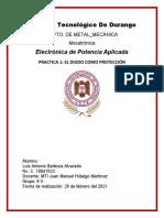 Barboza_Alvarado_P1_U1