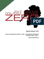 MFZ VF 09