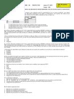 Examen final -Teoría y ejercicios cortos (2)