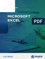 Enunciado Excel Tarea04 (1)