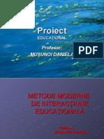 musunoi_daniela_metode_moderne_de_invatare