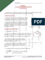 0 Chap 3 - Les gradateurs_Etudiants.pdf · إصدار ١