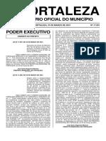 diario-oficial_17001