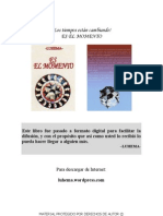 copia-de-libro-para-el-blog-completo-definitivo