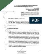 Cas.-Lab.-8347-2014-Del-Santa-Legis.pe_