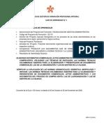 GFPI-F-135_Guia_de_Aprendizaje N° 3