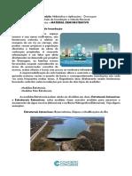 Concursos para Engenharia Civil (Material Demonstrativo)