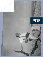 NRPC4_SEQUENCE2_HISTOIRE_ARTS