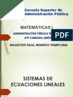 SISTEMAS_ECUACIONES_2021_1