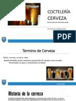 CERVEZA SESIÓN 2 PDF