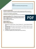 S1-M_E__Réseaux__de_transport_et_de_distribution_dénergie