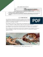 GUÍA-ARTES-VISUALES-N5-LA-COMPOSICIÓN.