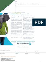 Evaluacion final - Escenario 8_ PRIMER BLOQUE-TEORICO_GESTION DEL TALENTO HUMANO-[GRUPO 05]