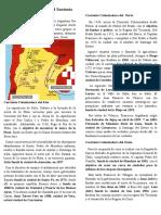 Corrientes-Colonizadoras-Del-Territorio-Argentino