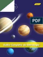Resumo-Aula-5-Festival-do-Ano-Novo-Astrológico