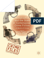 [Crime Files] Andrew Pepper, David Schmid (Eds.) - Globalization and the State in Contemporary Crime Fiction_ a World of Crime (2016, Palgrave Macmillan UK) - Libgen.lc