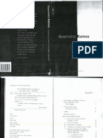 Docslide.com.Br Patologia Social Do Branco Brasileiro Guerreiro Ramos