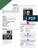 Ramón_José_Velásquez