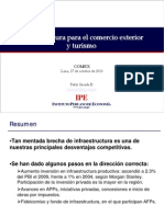 presentacion-comex-271010