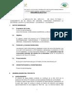 2. Resumen_Ejecutivo_Rio_Gde.V.19.01