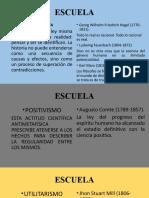 Material 15 de Febrero Filosofia 11 (1)