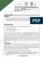informe_plan_de_contingencia_feriados_diciembre 5
