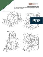 CECAF_CAD Exercicios_Pecas01