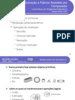 CEFAC2021_CAD02 ModelacaoSolidos_1