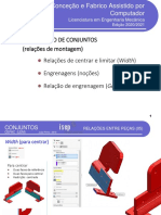 CEFAC2021_CAD07 Conjuntos_2