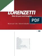 manual-lorenzetti2018