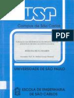 Dissert Soares JoaoS Cor