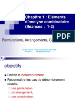 Equipe Pédagogique Proba Cours-combinatoire (1)