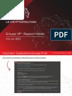 Rapport_Hebdo_VIP_11