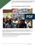 servindi_-_servicios_de_comunicacion_intercultural_-_quotsi_la_mineria_cumpliera_sus_principios_no_habrian_conflictos_socio-ambientalesquot_-_2016-02-03