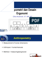 3_Definisi_Anthropometri