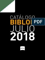 Catálogo-BIBLOK-julio-2018-baja