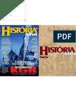 Historia.viva Ano01 04